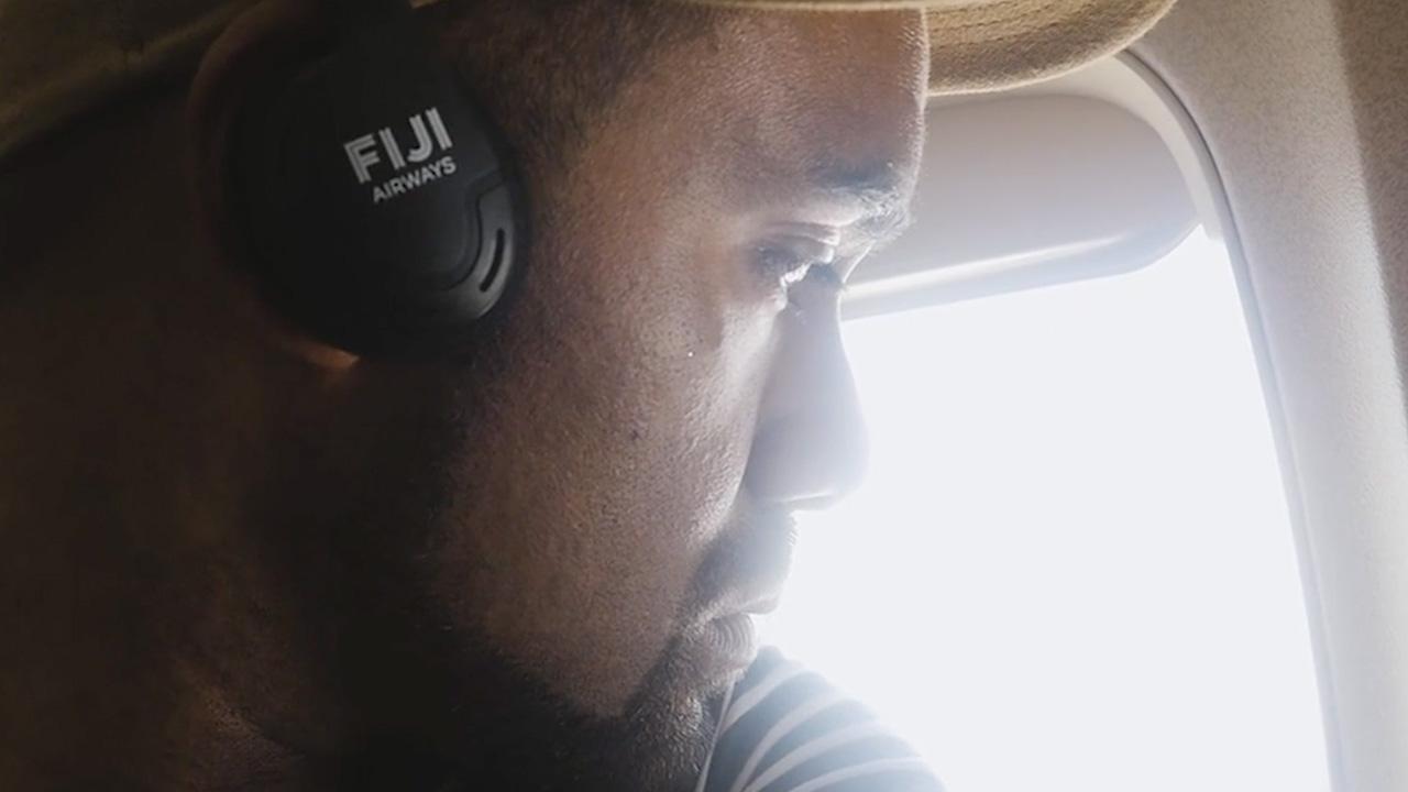 Fiji_1.jpg