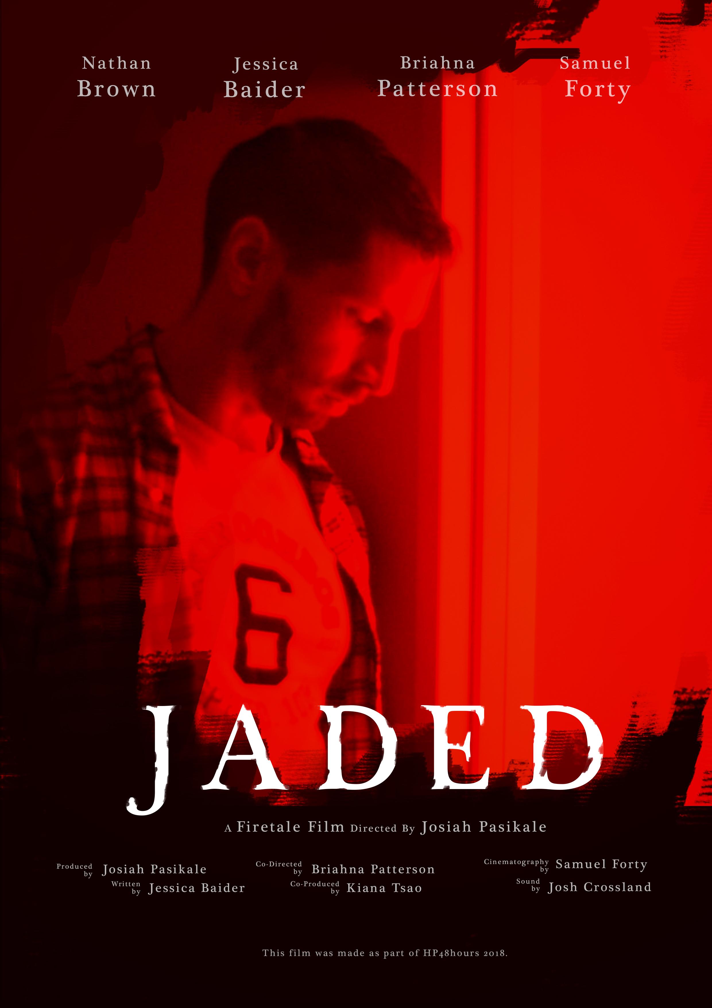 Jaded_The Movie Poster.jpg