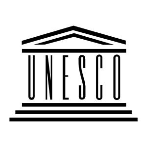 3_Unesco.jpg