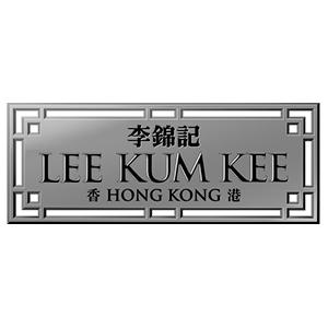 4_Lee Kum Kee.jpg