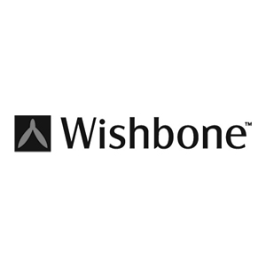 6_Wishbone.jpg