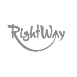 7_Rightway.jpg