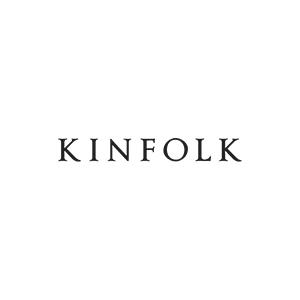 15_Kinfolk.jpg