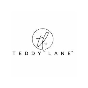 19_TeddyLane.jpg