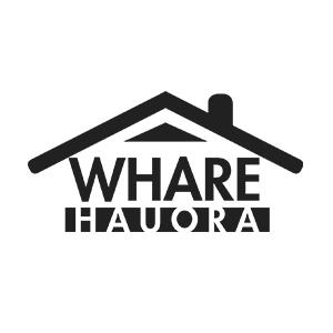 24_Whare Hauora.jpg