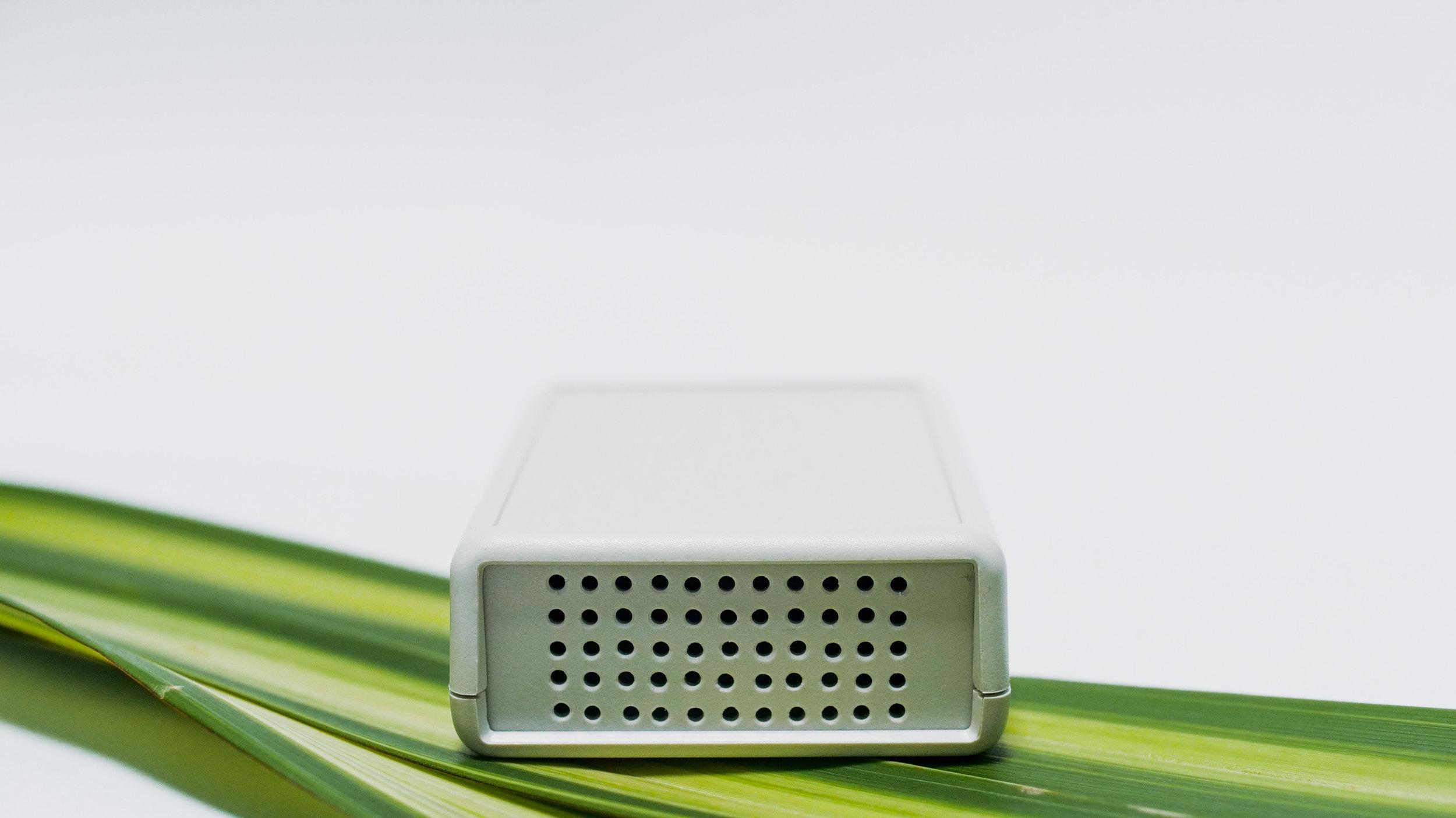 Wharehauora Sensor Case-52.jpg
