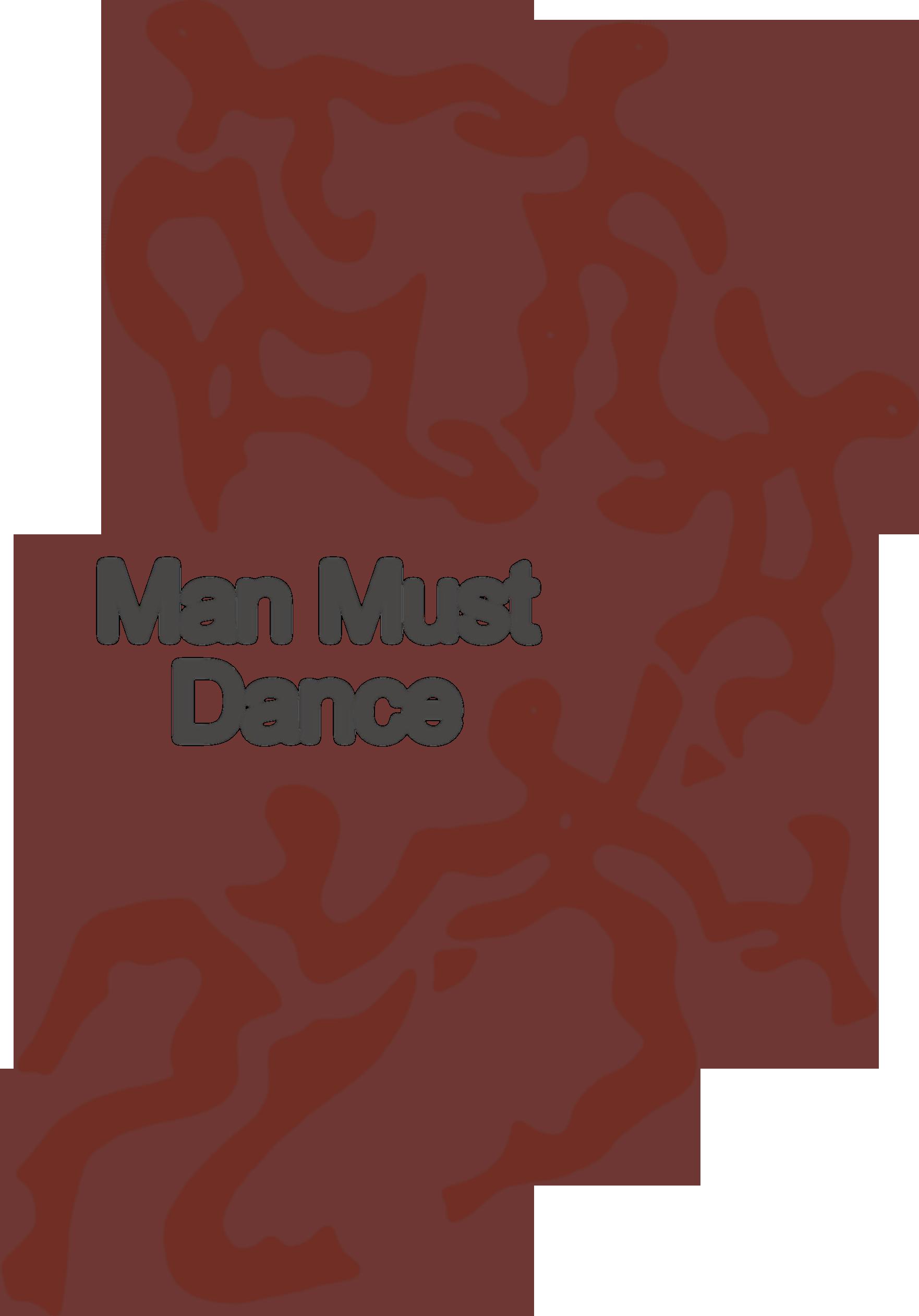 man_must_dance_logga.png
