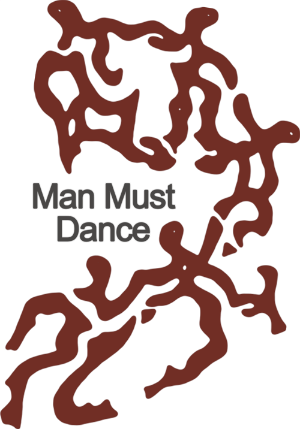 man_must_dance_logga (thumb).png