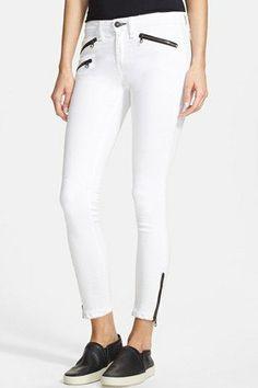 rag & bone/jean Skinny Legging -  Retail $185 -  Scored for $40
