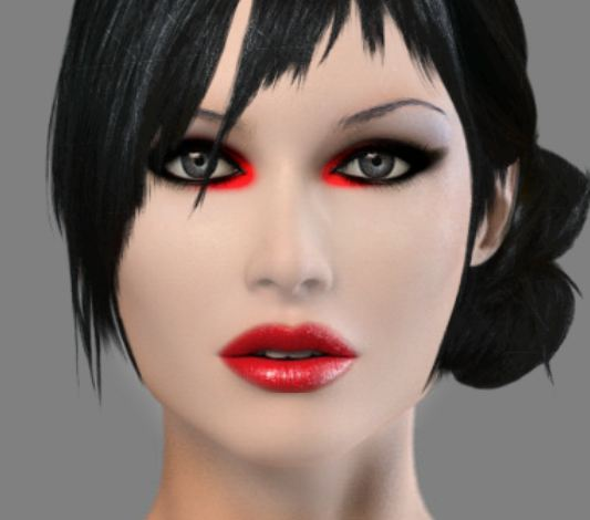 modern-geisha-1.jpg