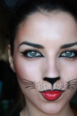 Quick-Halloween-makeup-ideas-DIY-halloween-makeup-kitty.jpg