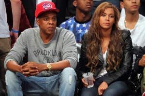 recording-artists-jay-z-beyonce.jpg