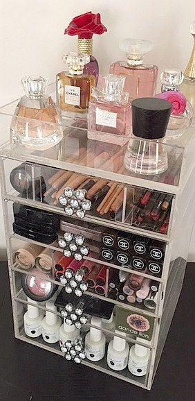 makeup organizor.jpg