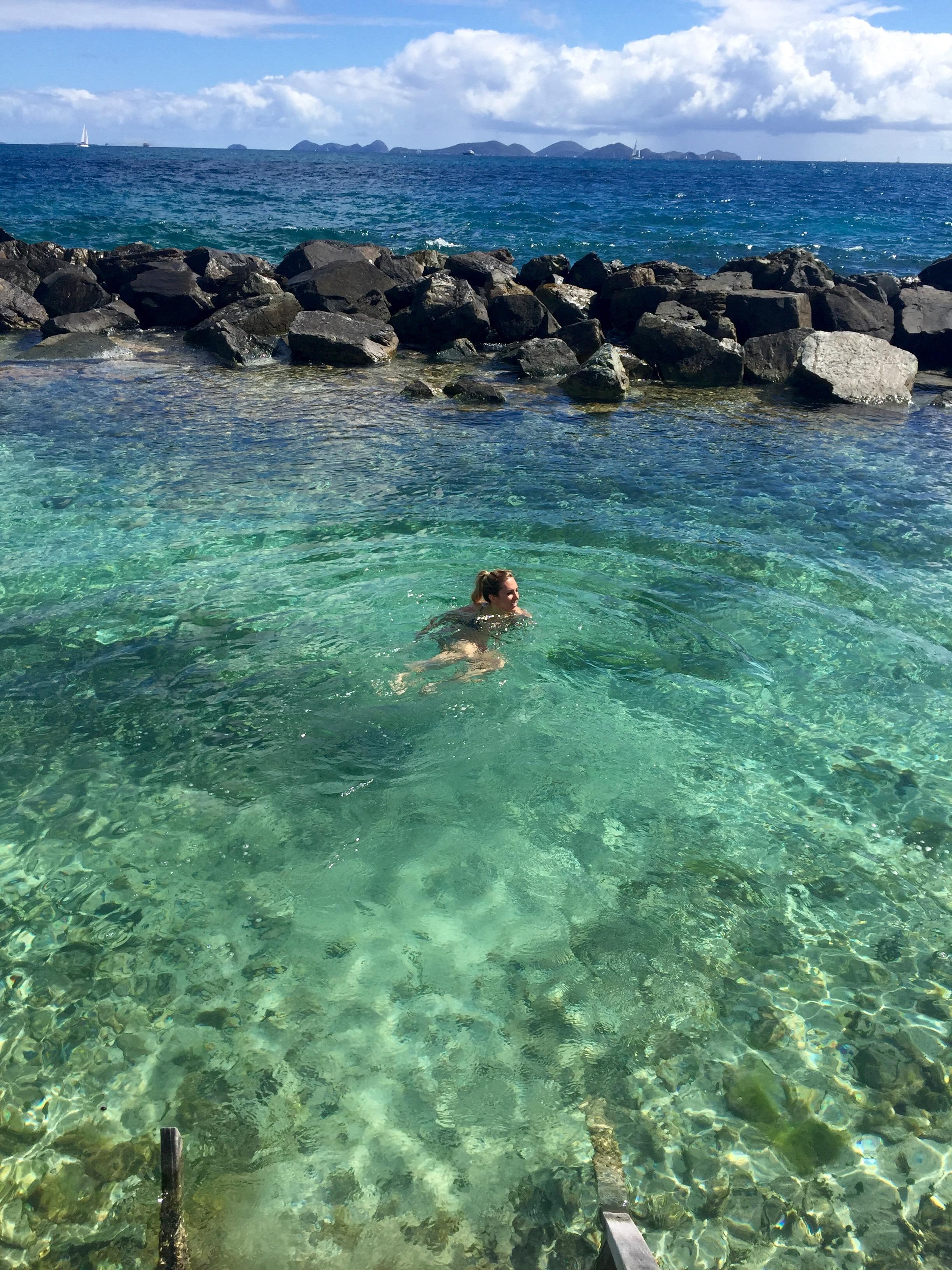 swimming tortola.jpg
