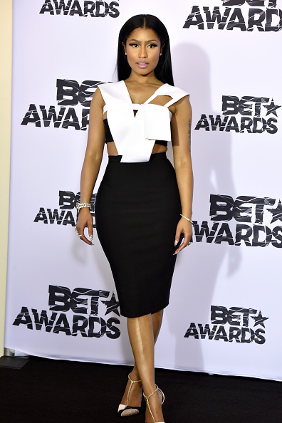 Nicki-Minaj-Mugler-2015-BET-Awards-Press-Room.jpg