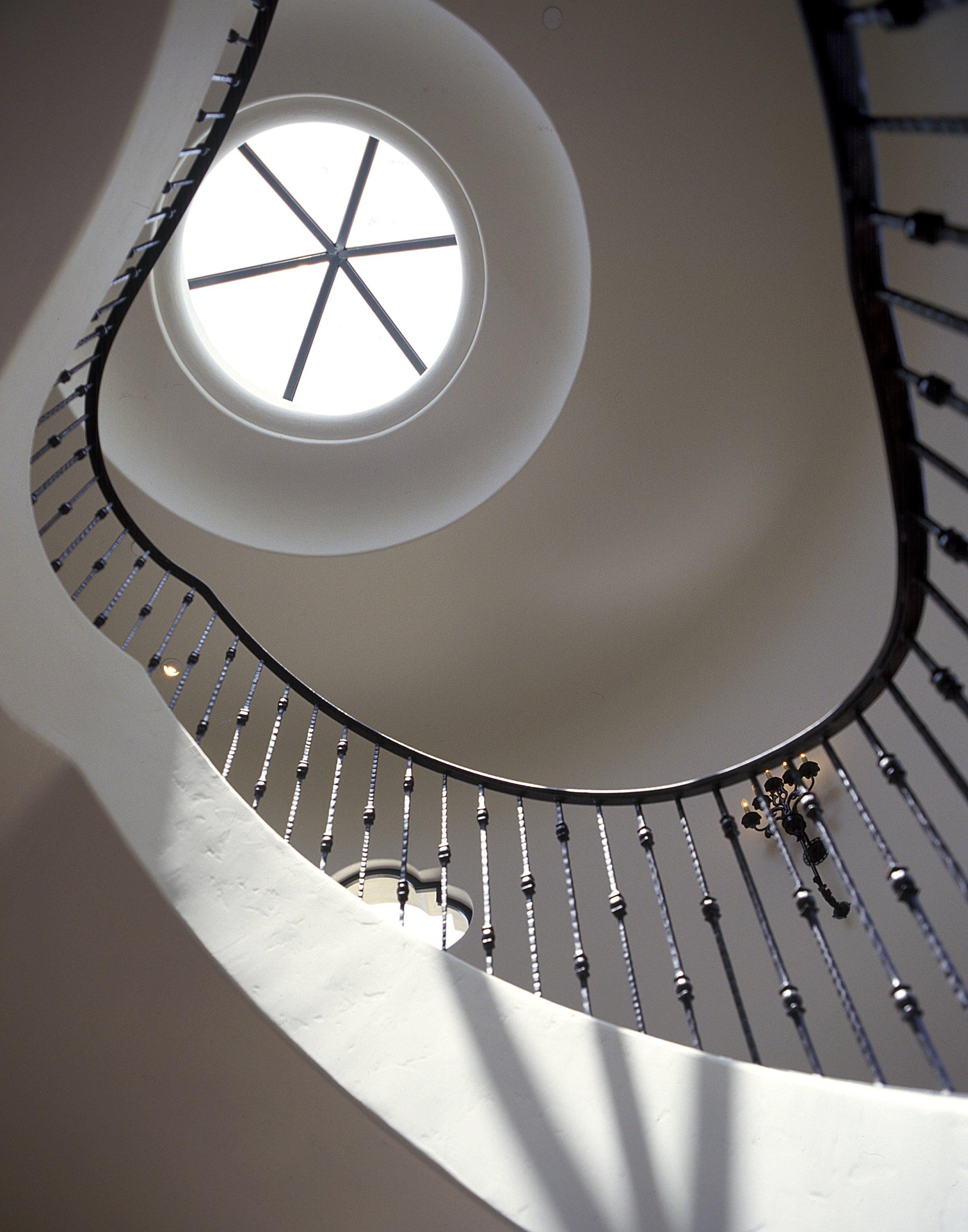 up stairway.jpg