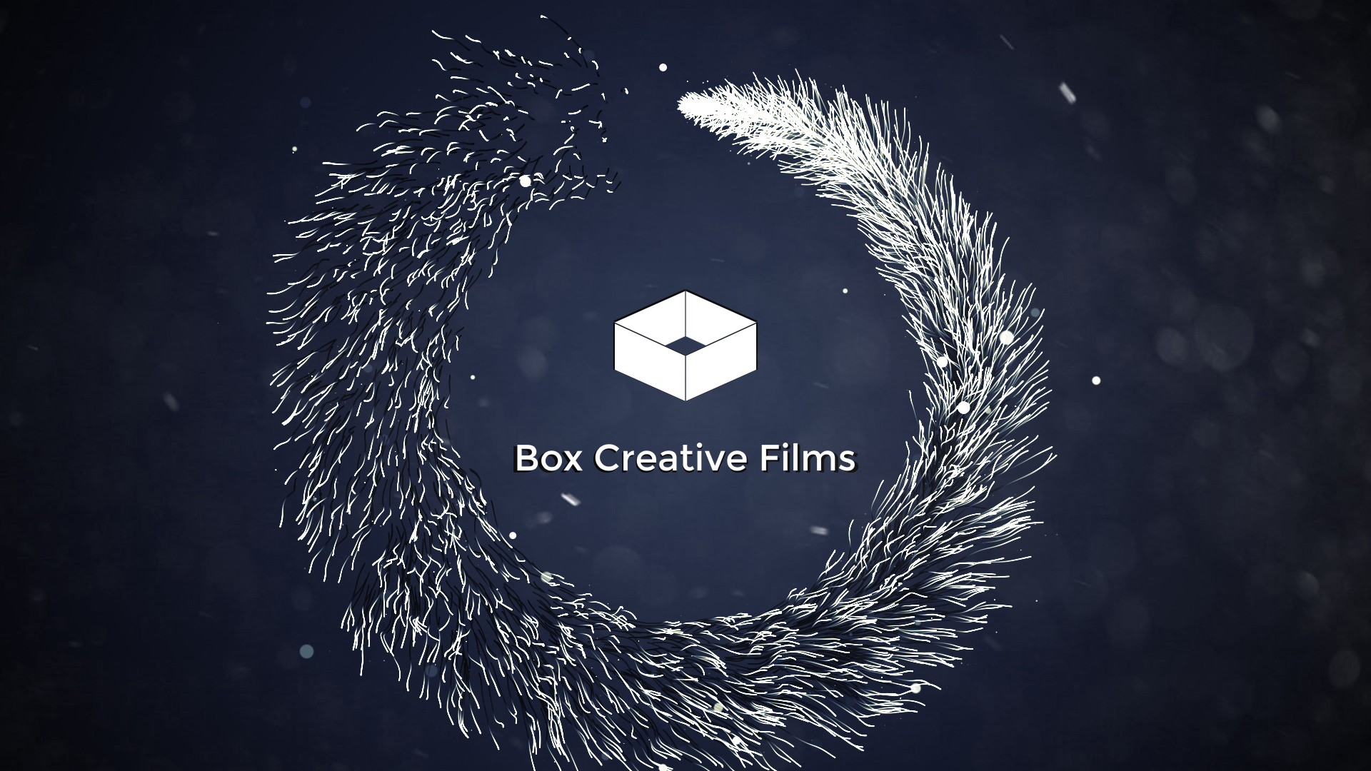 BCF_Particluar Logo 1.jpg