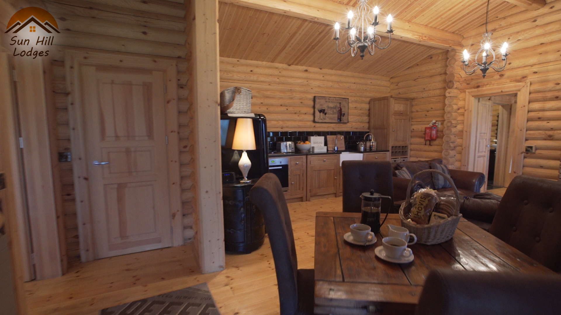 Lodge2_Sunhill.jpg