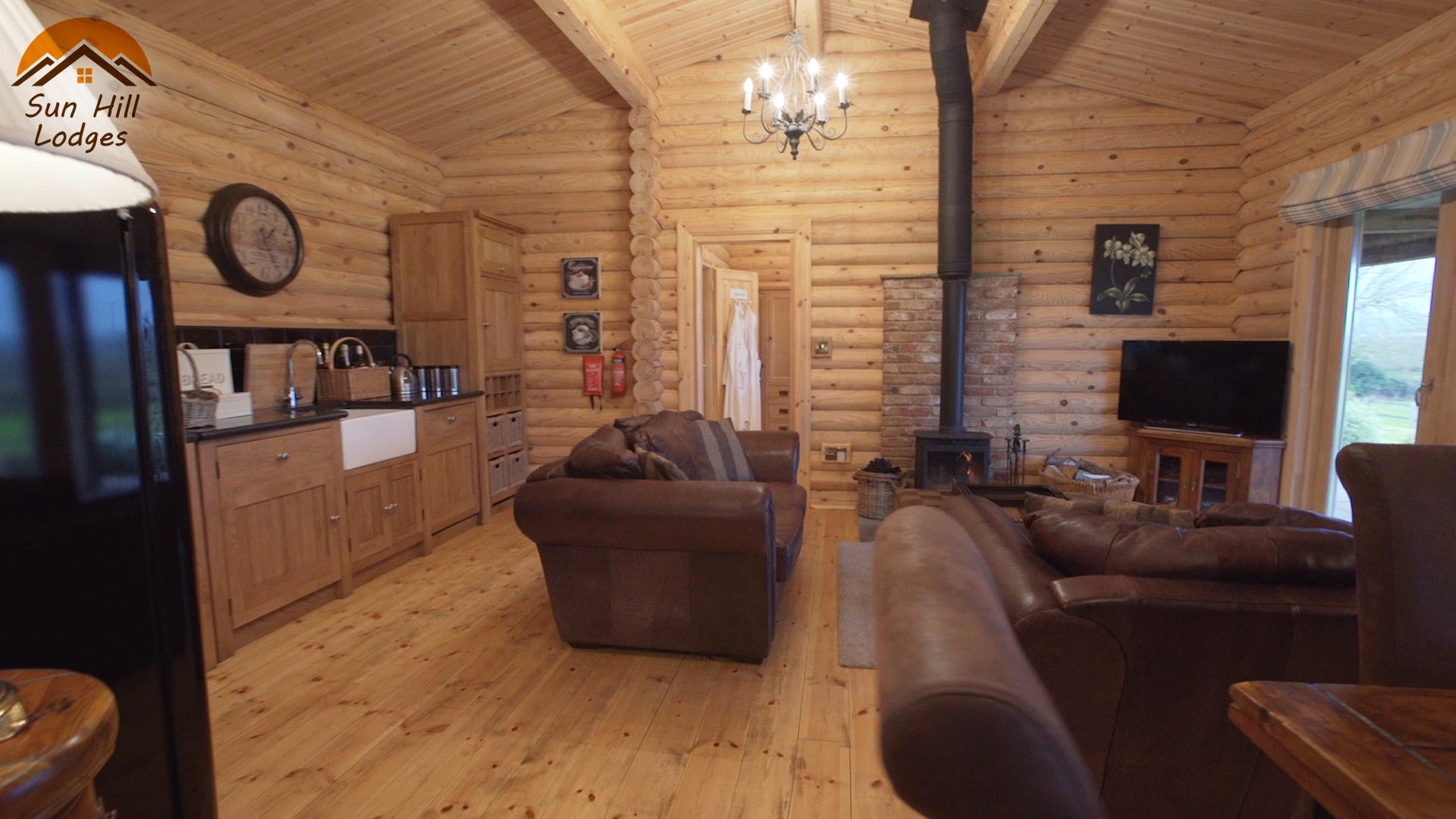 Lodge3_Sunhill.jpg