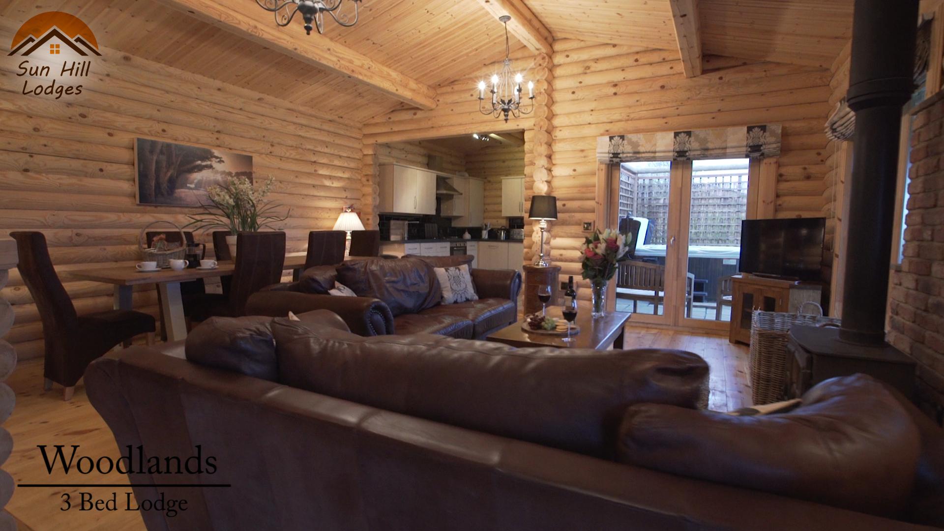 Lodge4_Sunhill.jpg