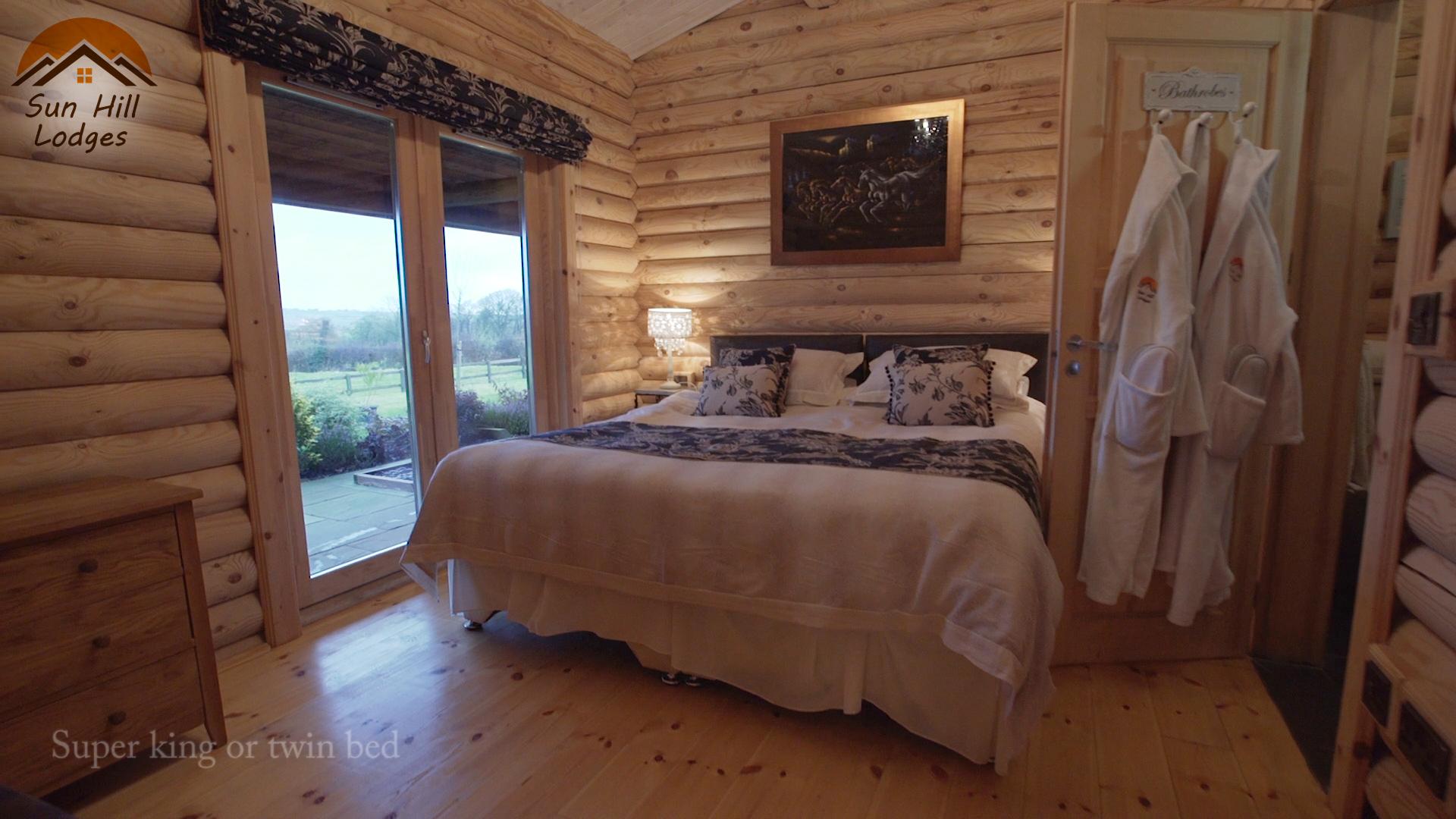 Lodge5_Sunhill.jpg