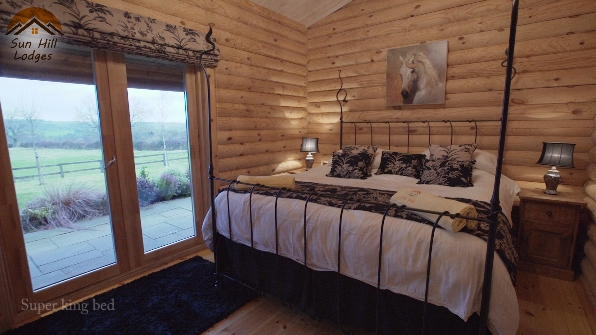 Lodge6_Sunhill.jpg