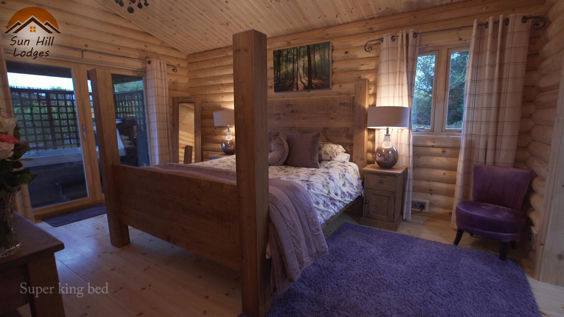 Lodge9_Sunhill.jpg