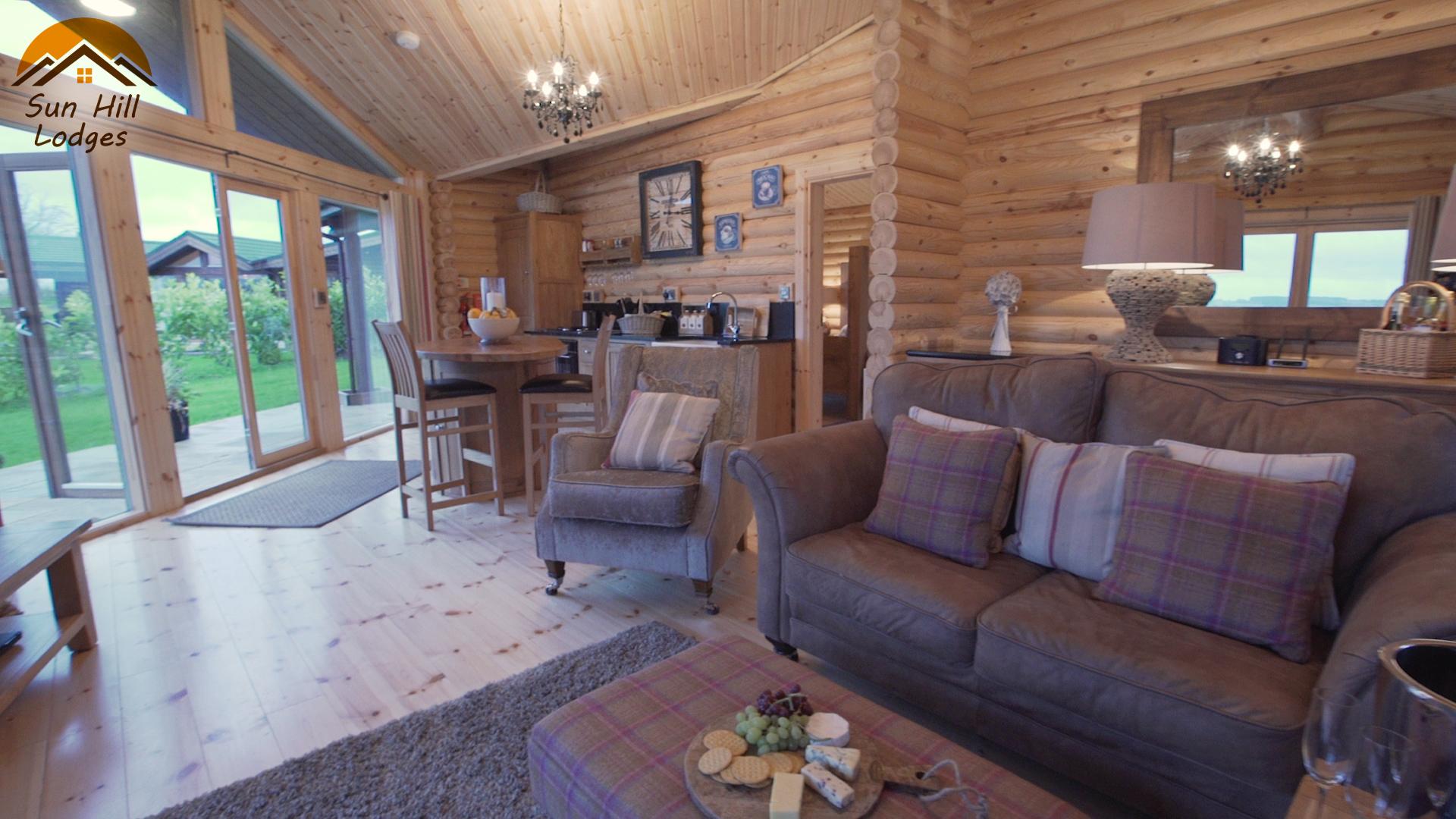 Lodge8_Sunhill.jpg