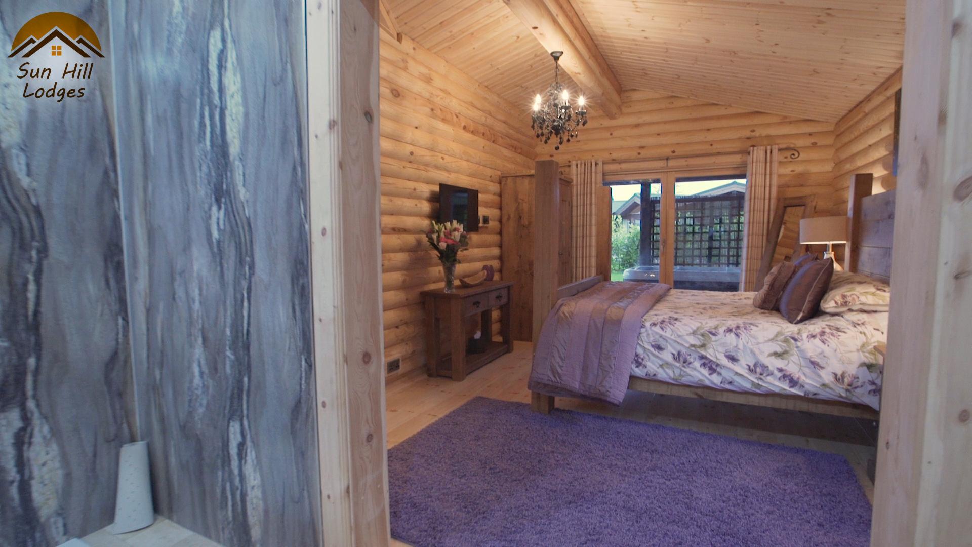 Lodge10_Sunhill.jpg
