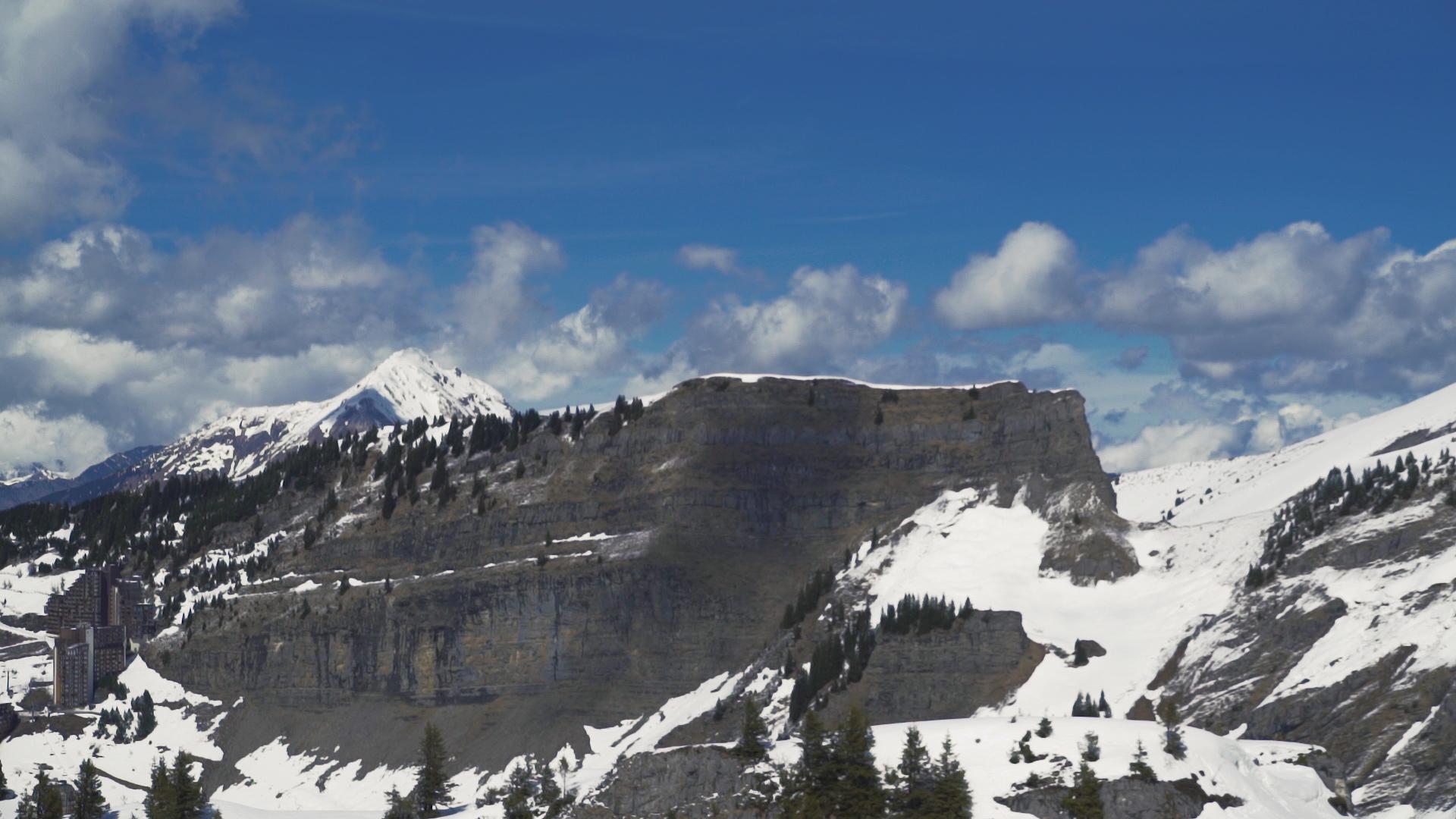 Mountain_HipJam.jpg
