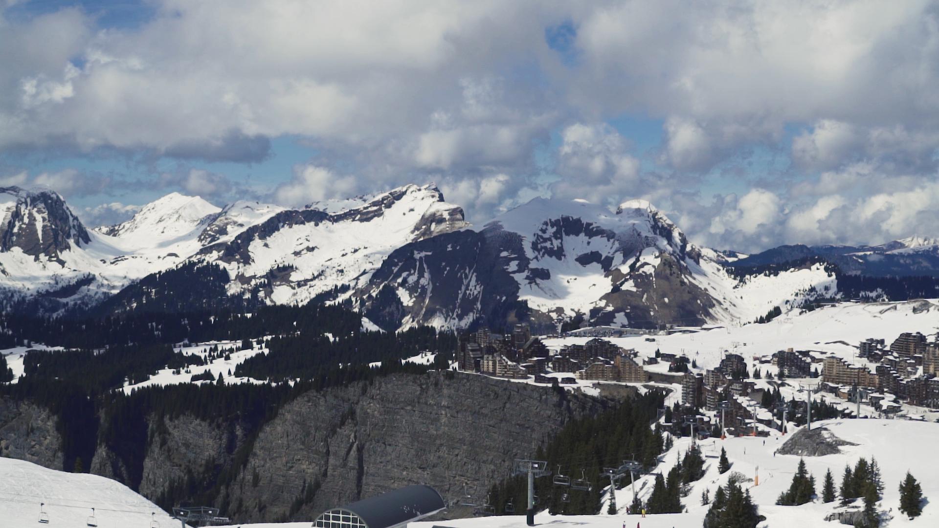 Mountain2_HipJam.jpg