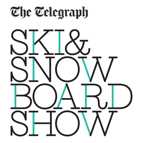 Ski-Snow-Board-Show-Logo.png