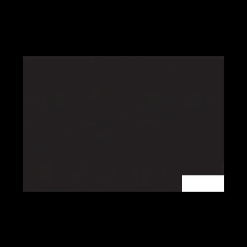 Active+Man.png