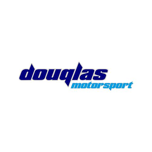 Douglas Motorsport.png