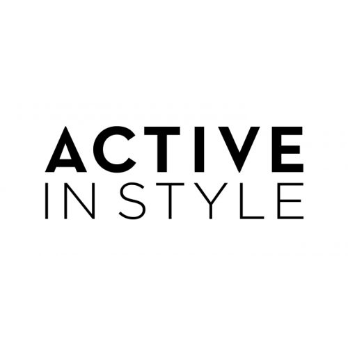 Active In Style.png