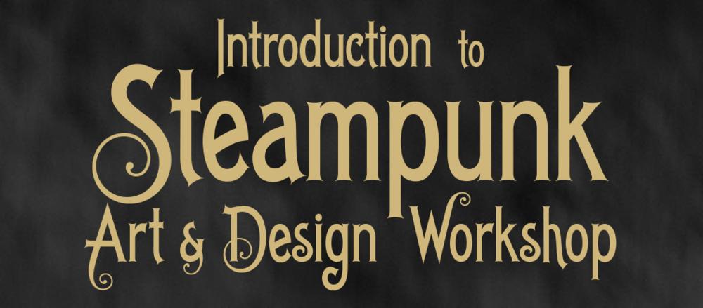 SteampunkArtAndDesign.png