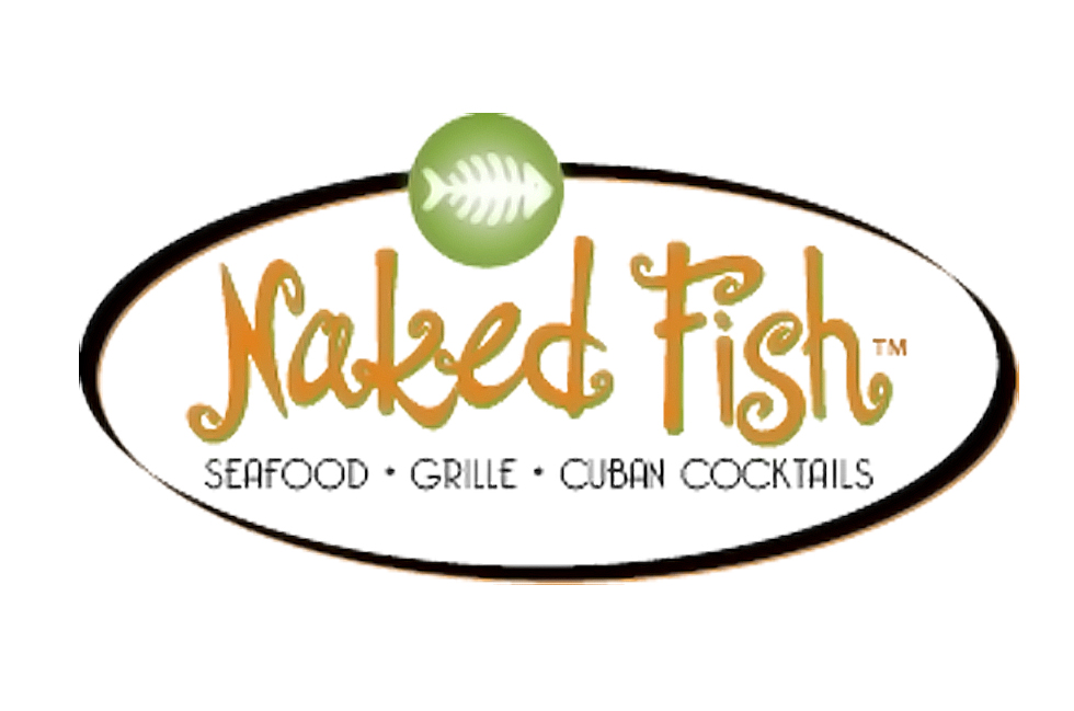 Naked Fish