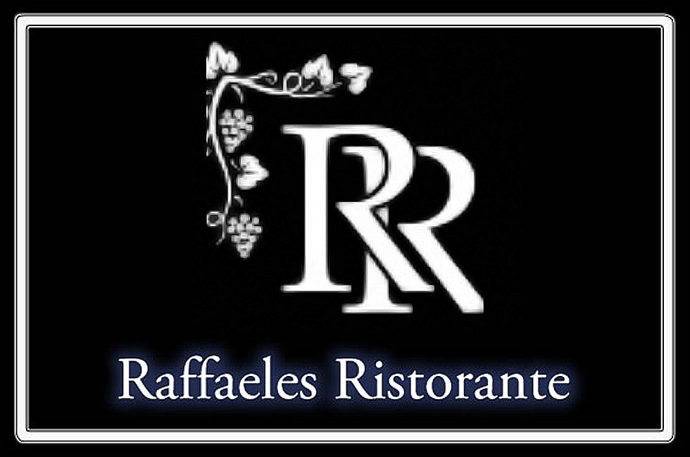 Raffaele's Ristorante