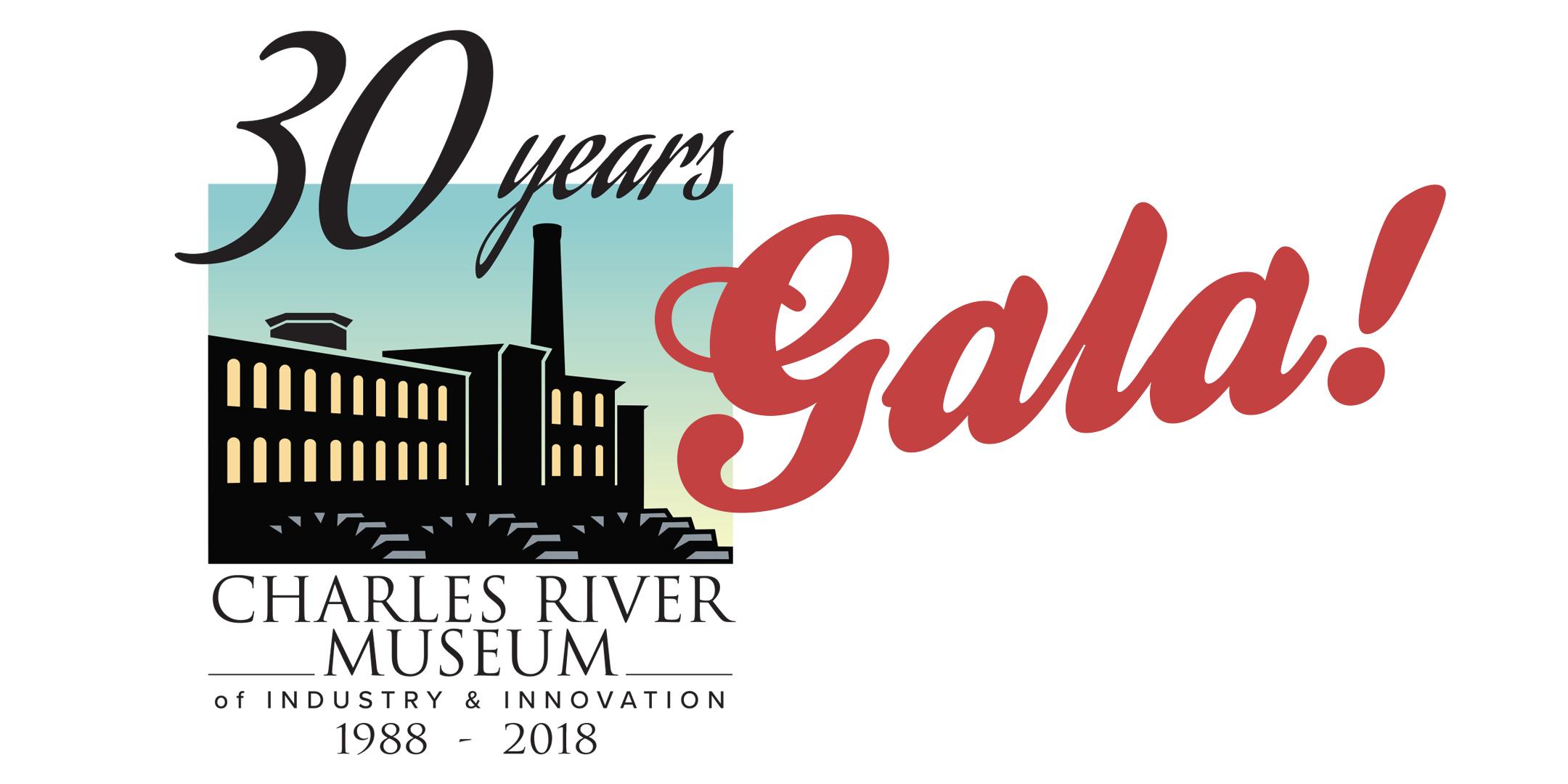 30th Gala EVENTBRITE TEMP.jpg
