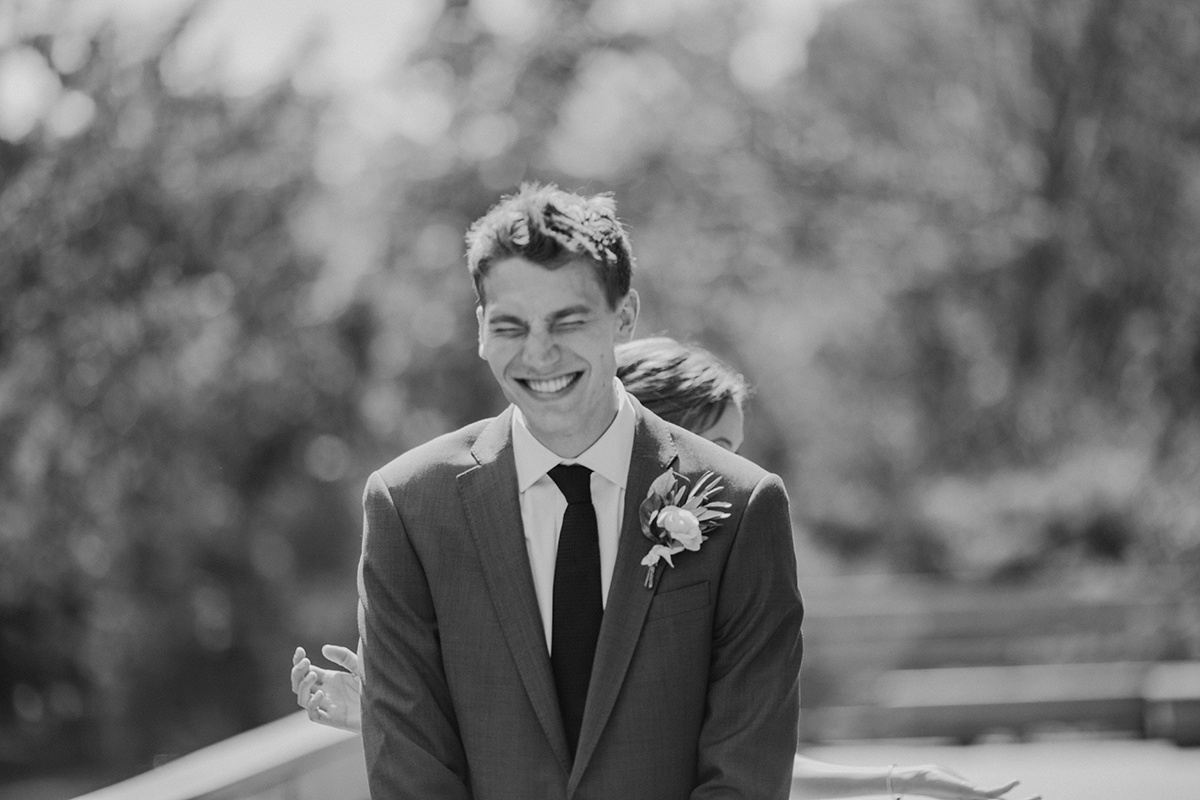 Ryan.Wedding-129.jpg