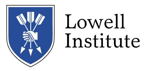 Lowell_Institute_Logo.jpg