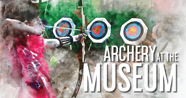 8_26 Archery FB header.jpg