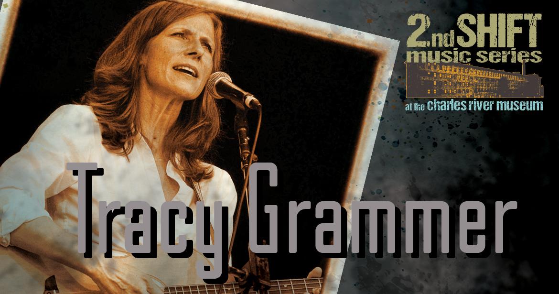 Tracy Grammer FB.jpg
