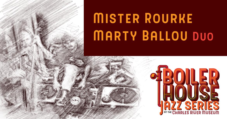 Mister Rourke_Marty Ballou Duo FB.jpg