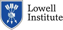 lowell_inst_logo.jpg