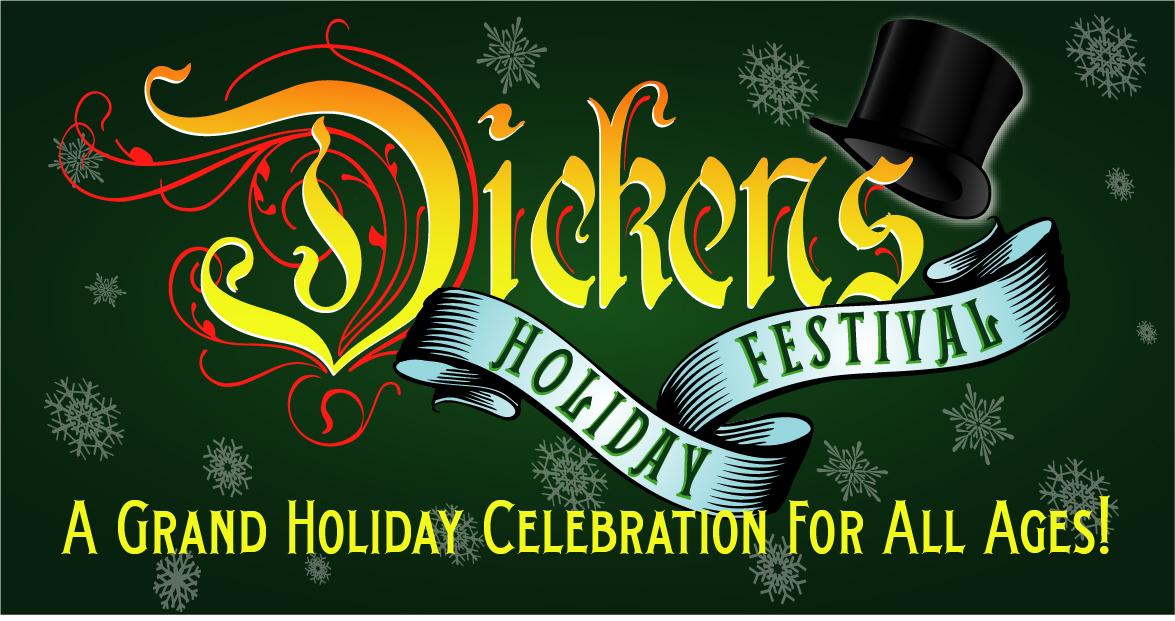 Dickens 2018 FB header.jpg