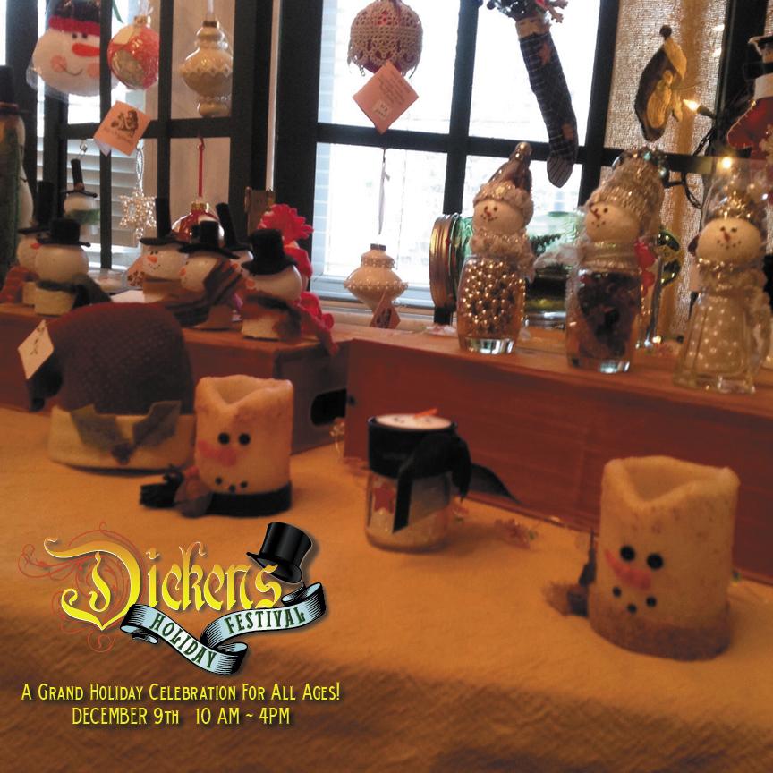 Roberta's Handmades