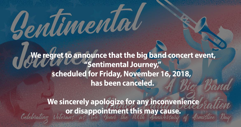 Sent Jour FB cancelled.jpg
