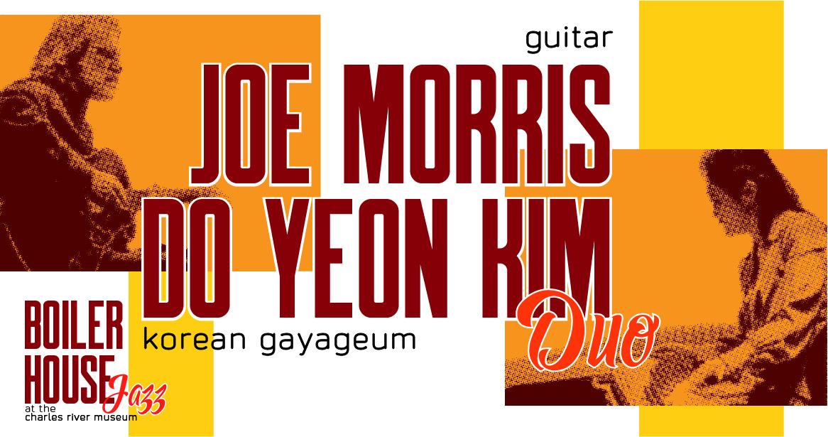 Morris Kim FB header.jpg