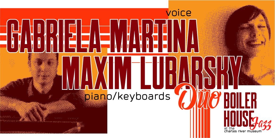 Gabriela Martina Maxim Lubarsky FB.jpg